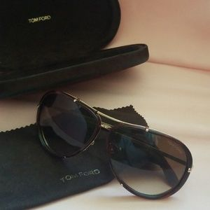 Tom Ford womens sunglasses